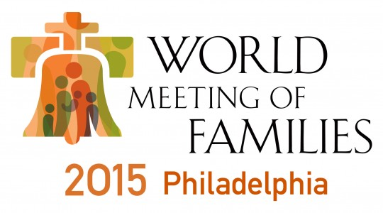 World Meeting of Families report