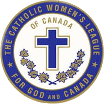 The Catholic Women's League of Canada