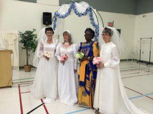 St Charles Edmonton Alberta The Catholic Women S League Of Canada
